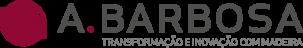 A.Barbosa logo