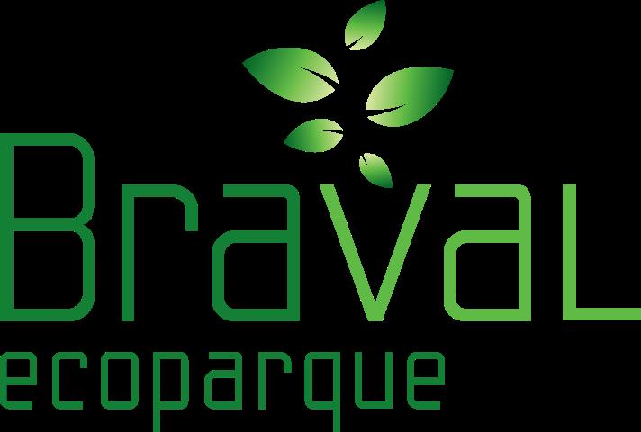 Braval Logo