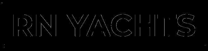 RN yacths Logo