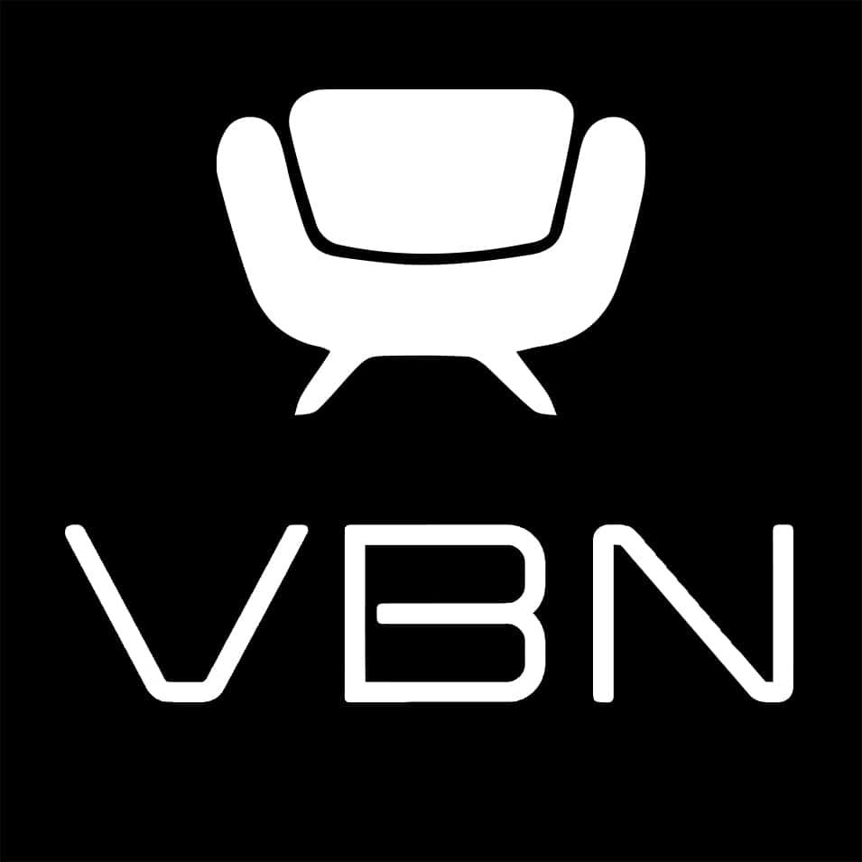 VBN Mobiliario e Decoração